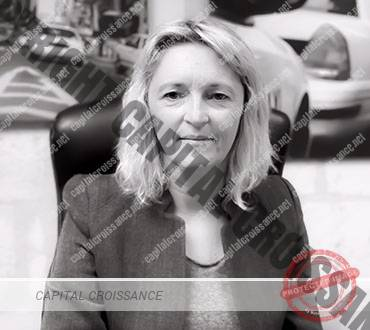 annesophiemailly-capitalcroissance